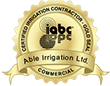 commercial-irrigation-design