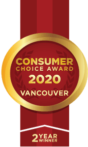consumer-choice-award-2