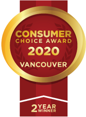 consumer-choice-award
