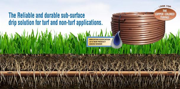 dripline-irrigation