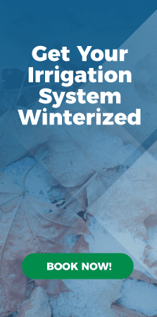 get-your-irrigation-system-winterized