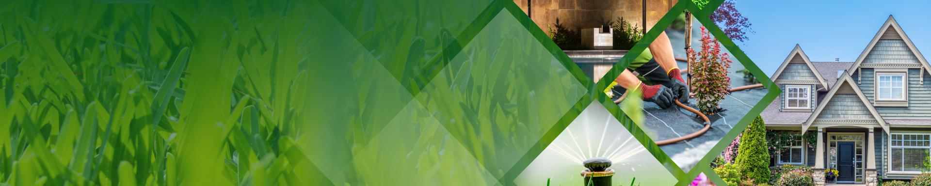 lawn-sprinkler-system-shaughnessy-kerrisdale