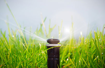 save-water-lawn-sprinklers