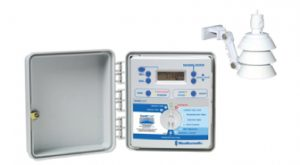 weathermatic-smartline-controller