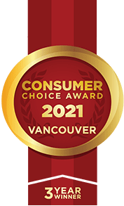 consumer-choice-award-3